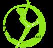TaGru Logo